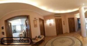 Ремонт квартир у Львові